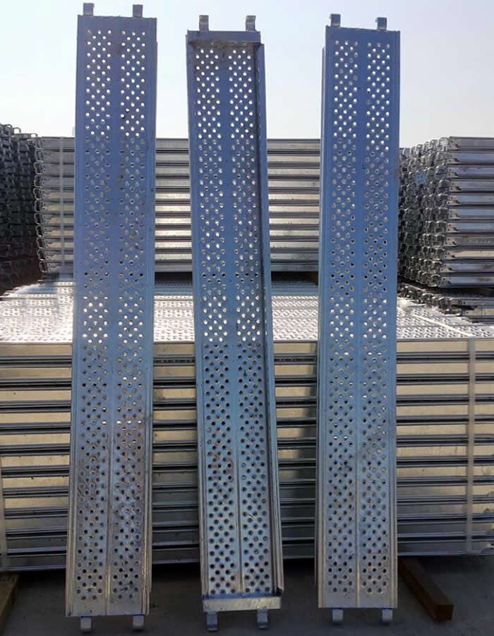 steel beam, steel beam prices istanbul, steel case manufacturing